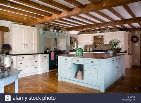 Kitchen Pastel Limetenniscom