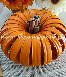 Diy, Fall, Centerpiece, Projects