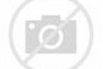 I Heart Tübingen Forever - Heart My Backpack