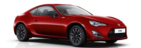 Toyota Gt86 Price by Toyota Cuts Gt86 Price To 163 22 195 Car