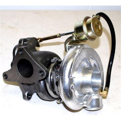 subaru turbo kit 2002 2007 subaru wrx sti upgrade turbo kit impreza top