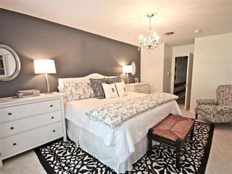 Bedroom Decor Ideas On A Budget 24 Budget Bedroom Decor Ideas Diy Cozy Home