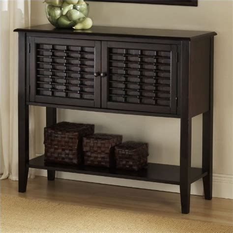 Cheap Sideboards by Cheap Buffet Tables Cheap Buffet 30 Inch Bistro Table