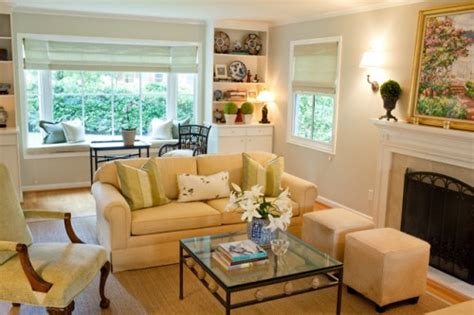 American Traditional Interior Design by Adopting Traditional Interior Design In Today S Homes