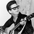 IN DREAMS: ROY ORBISON - NO ONE WILL EVER KNOW