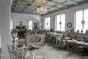 Möbel Country Style : shabby chic deko und m bel aequivalere ~ Sanjose-hotels-ca.com Haus und Dekorationen