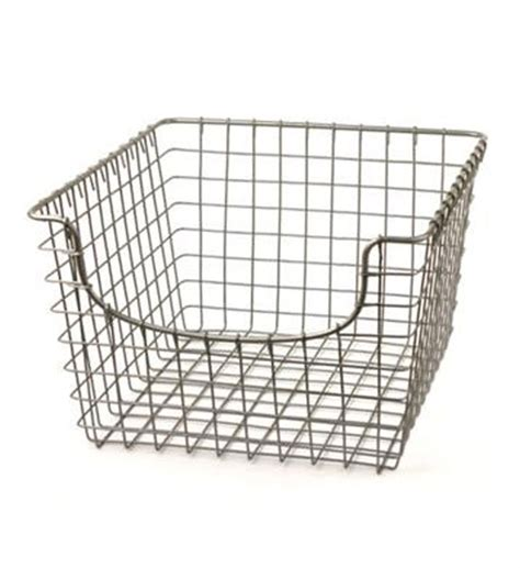 Metal Wire Basket  Nickel In Wire Baskets. Kitchen Design Small Spaces. Outdoor Kitchen Designs With Pizza Oven. The Latest Kitchen Designs. Kitchen Design Layout Ideas L-shaped. Rustic Outdoor Kitchen Designs. L Shaped Small Kitchen Designs. Kitchen Settings Design. Kitchen Designers Chicago