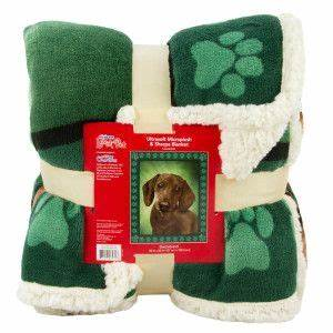 warm dog blanket and pets on pinterest With petsmart dog blankets