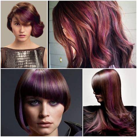 violet hair color formulas 1000 images about goldwell formula on level 8