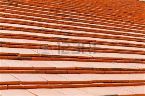 ceramic tile per square foot cost ceramictiles