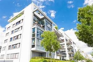 Warum In Immobilien Investieren : selfstorage eine sichere geldanlage mit hoher mietrendite ~ Frokenaadalensverden.com Haus und Dekorationen