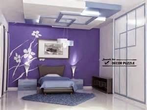 bedroom ideas for best 25 ceiling design for bedroom ideas on design for bedroom interior design for