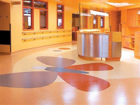 mondo rubber flooring play design pinterest