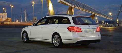 Hire A Car Service by Chauffeur Driven Car Hire Manchester