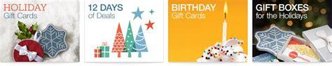sur la table gift card balance amazon com gift cards