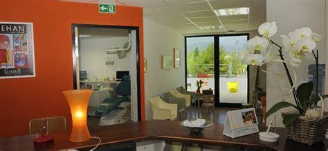 cabinet d orthodontie