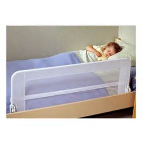 safe sleeper bed rail universal toddler beds