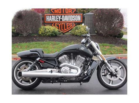 Harley Davidson Blue Springs by Harley Davidson Vrsc In Blue Springs For Sale Find Or