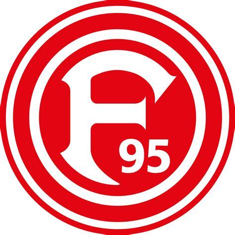Assisted by dominick drexler with a cross. Fortuna Düsseldorf - Wikipedia