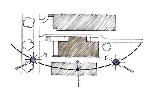 home design diagram design a container house discoverdesign