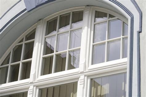 Fassade Streichen Wie Oft by Fassade Streichen Wie Oft Beautiful Garage Streichen With