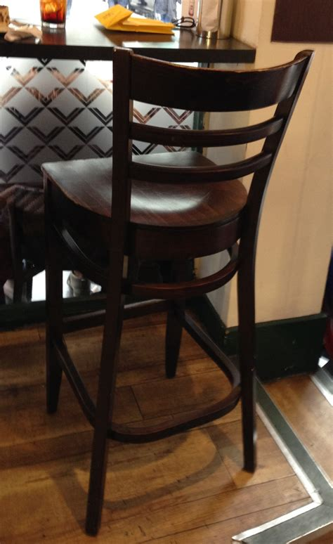 Pub Chairs For Sale by Secondhand Pub Equipment Chairs Wood Table Chair