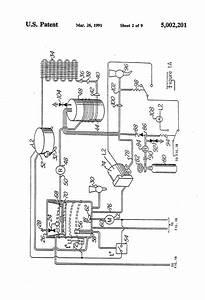 Patent Us5002201