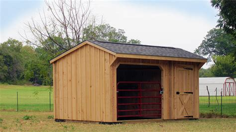 cattle sheds for sale portable shelters livestock shelters run in