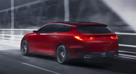 production kia sportspace australian agenda optima