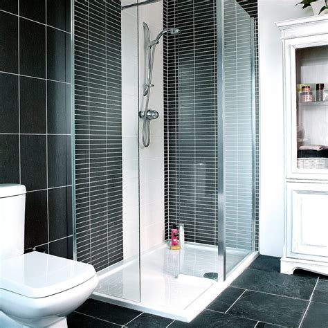 compact bathroom ideas shower room ideas to help you plan the best space