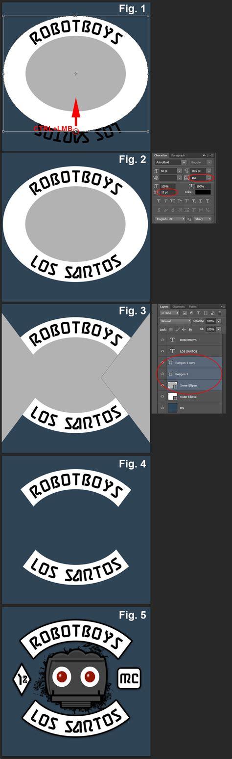 [TUT] MC Patch (Photoshop) - GFX Requests & Tutorials ...