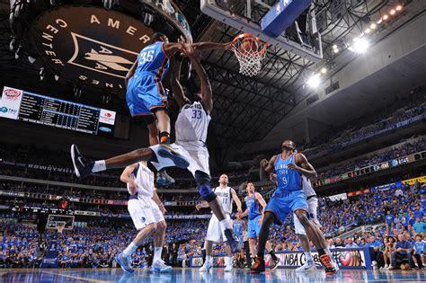 basketball nba wallpapers pixelstalknet