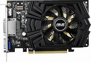 GTX750TI-PH-2GD5 | Graphics Cards | ASUS Global