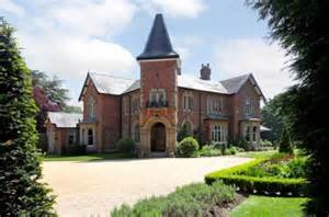 warford a prestigious country house in cheshire homes of the rich