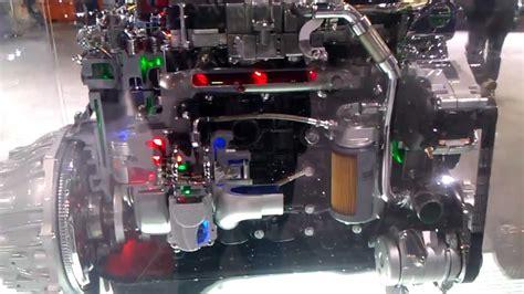 Ford 6 7 Specs by 2013 6 7l Cummins Diesel Engine Model W Specs
