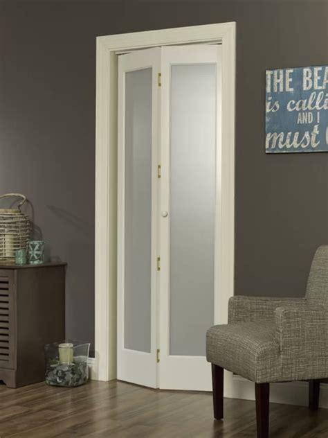 door solutions for tight spaces space saving doors 10 smart solutions bob vila