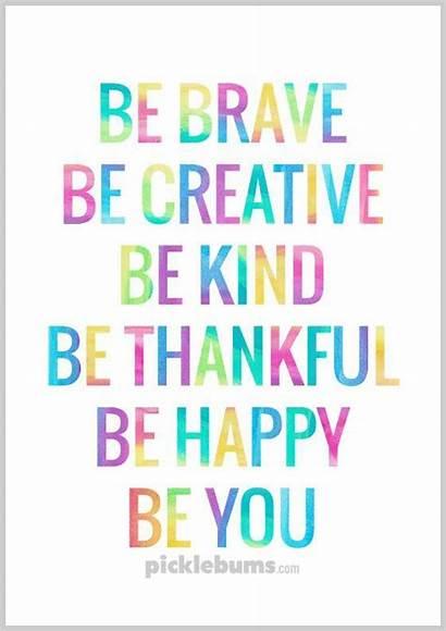 Printable Quotes Inspirational Motivational Poster Positive Reminder