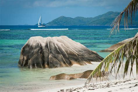 la digue seychelles photo gallery