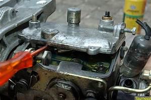 Pompe Injection Lucas 1 9 D : changer pompe injection berlingo ma maison personnelle ~ Gottalentnigeria.com Avis de Voitures