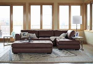 Cheap living room sets under 500 roy home design for Inexpensive living room sets