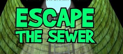 Escape The 13th Floor Walkthrough by 100 Escape The 13th Floor Walkthrough Unblocked