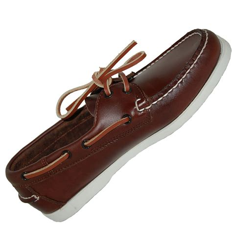 Best Shoes On A Boat best selling boat shoes