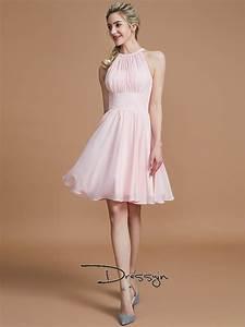 robe de demoiselle dhonneur femme pas cher en ligne With robe de demoiselle d honneur pas cher