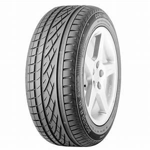 Continental Premiumcontact 6 : pneu continental premiumcontact ssr 205 55 r16 91w medida ~ Melissatoandfro.com Idées de Décoration