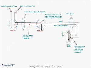 Wire  Light Fixture Switch Nice     Switching Explained