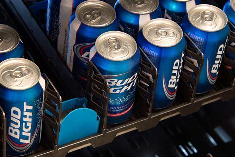 Bud Light by Bud Light Bud E Fridge Review Digital Trends