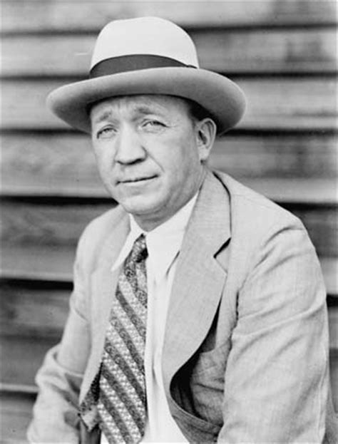 10+ George Gipp  Pictures