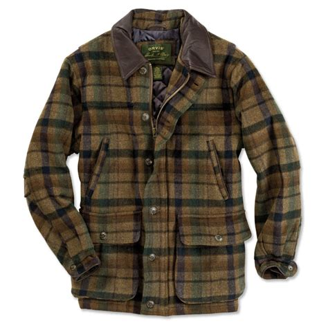 Men's Coats  Country  Outddors Clothing