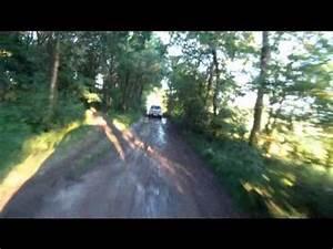 4x4 Dans La Boue : passage 4x4 dans la boue 26 06 2011 youtube ~ Maxctalentgroup.com Avis de Voitures