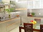 廚房設計- 台灣Word